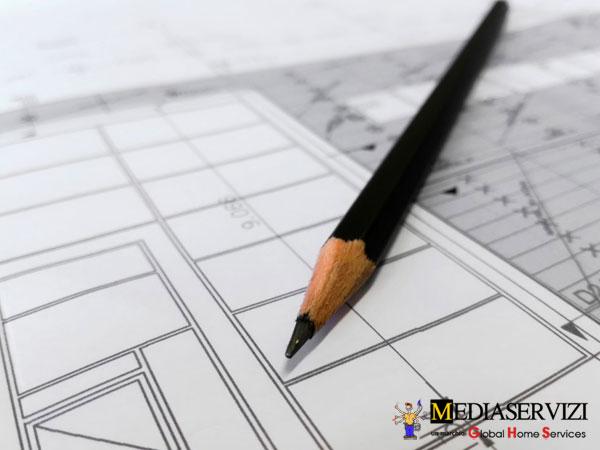 Certificazione dichiarazione di conformità impianto elettrico 3