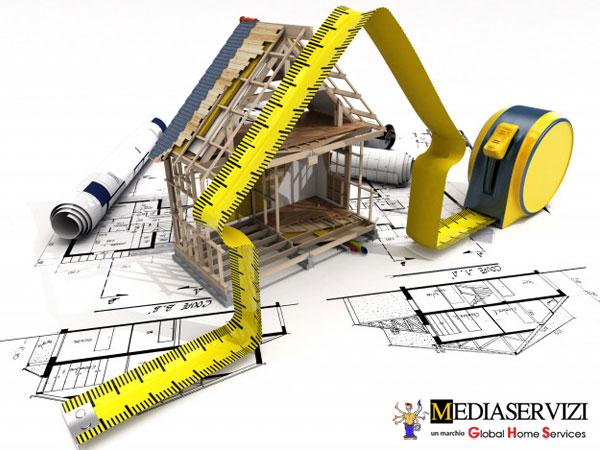Ristrutturazione tetti e tettoie 2