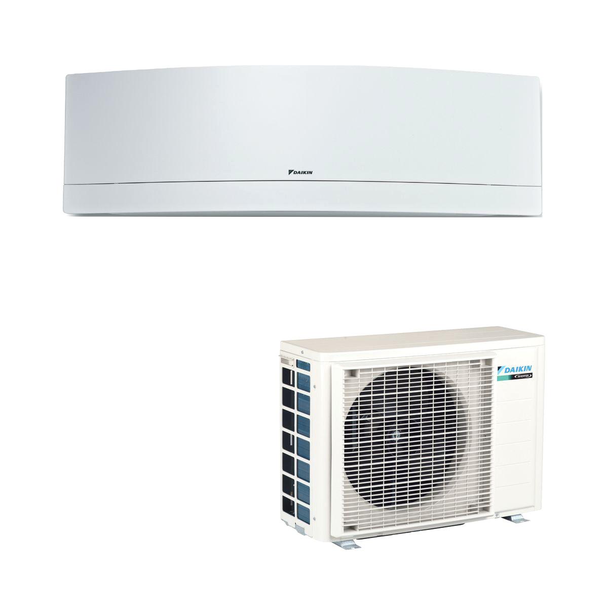 Climatizzatore Tachiair Monosplit 9 000 Btu Inverter
