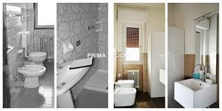 http://www.mediaservizi.info/public/ristrutturazione-bagno-roma-mediaservizi_0001.jpg